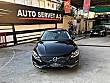 KOÇFİNANS TAN KREDİLİ 2014 VOLVO S-60 DİZEL OTOMATİK Volvo S60 1.6 D Premium - 1270897