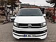 HAKKI OTO DAN HATASIZ 2015 YENİ KASA UZUN ŞASE 140 HP T.PORTER Volkswagen Transporter 2.0 TDI Camlı Van - 3380569