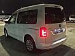 İSKİTLER OTOdan HATASIZ BOYASIZ CADDY COMFORTLİNE Volkswagen Caddy 2.0 TDI Comfortline - 2776584