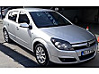 FB PLAKALI OTOMATIK DEGISENSIZ.. Opel Astra 1.6 Elegance - 163878