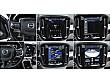 ENS MOTORS-2018 MODEL XC40 ÇİFT RENK FULL PAKET FIRSAT ARACI Volvo XC40 2.0 D3 Momentum - 3181779