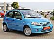 2006 MODEL BOYASIZ 91.500 KM DE C3 1.4 SX CAM TAVAN TAM OTOMATİK Citroën C3 1.4 SX - 870227