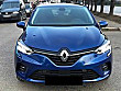 2020 SIFIR  0 KM X-TRONİC CLİO 1.0 TCE TOUCH Renault Clio 1.0 TCe Touch - 4102743