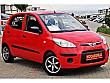 2008 MODEL BOYASIZ 58.000 KM HYUNDAİ İ10 1.1 TEAM TAM OTOMATİK Hyundai i10 1.1 Team - 3561316
