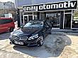 2015 MODEL MERCEDES E250 EDITION E 88BİNDE HATASIZ BOYASIZ Mercedes - Benz E Serisi E 250 EditionE - 2511858