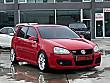 VOLKSVAGEN GOLF 1.6 BENZİN LPG 102 LİK Volkswagen Golf 1.6 Primeline - 1185190