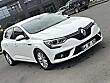 RENAULT MEGANE 1.2 TCE TOUCH HATASIZ BOYASIZ Renault Megane 1.2 TCe Touch - 2560244