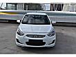 2016 MODEL ACCENT BLUE 1.6 CRDİ MODE DCT 136 HP Hyundai Accent Blue 1.6 CRDI Mode