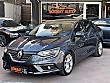 GÖKBAY Auto dan 2017 çıkışlı İcon EDC 125bin km de   Renault Megane 1.5 dCi Icon - 4289727