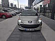 HC GROUP 60 AY KREDİNİZ HAZIR Peugeot 207 1.4 HDi Trendy