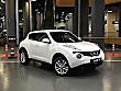 KAPORASI ALINDI... Nissan Juke 1.6 Platinum - 4028308