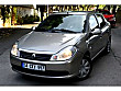 2009 MODEL - 200.000 KM - TEMİZ KULLANILMIŞ SORUNSUZ SYMBOL Renault Symbol 1.2 Authentique - 1741633