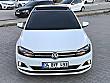 CAM TAVAN WW POLO YENİ KASA 1.6 TDI SCR 95 BG LEKESİZ Volkswagen Polo 1.6 TDi Comfortline - 3355990
