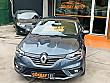 GÖKBAY Autodan 2017 İcon 1.5dci EDC 100bin kmde HATASIZ Renault Megane 1.5 dCi Icon - 1063847