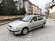 YAMAN OTO GALERİDEN MEGANE Renault Megane 1.6 RTA - 2903891