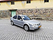 YAMAN OTO GALERİDEN HATASIZ BORA Volkswagen Bora 1.6 Comfortline - 4295923