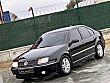 Ünlühan  2005 Model Wv BORA LpG li Yıpranmamıştır bi araç Volkswagen Bora 1.6 Pacific - 1557099