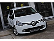 TURBO NAVİGASYON ANAHTARSIZ GİRİŞ ÇALIŞTIRMA  64.000  KM DE Renault Clio 0.9 TCe Icon