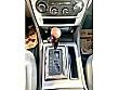 Galeria MOTORSdan Chrysler fırsat aracı Chrysler 300 C 2.7 - 509348