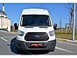 ALTEMOTO DAN 2016 MODEL FORD TRANSİT 350 L  18 KDV ARKA ÇEKİŞLİ Ford Transit 350 L - 602247