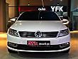 YFKDAN 2013 MODEL PASSAT CC DİZELCAMTAVANLI 48 AY KREDİ 48 AY SE Volkswagen VW CC 2.0 TDi 2.0 TDi