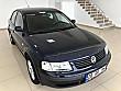 2000 MODEL VOLKSWAGEN PASSAT 1.8 DİJİTAL KLİMA ABS 4 AIRBAG LPG Volkswagen Passat 1.8 - 4124605