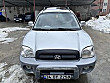 MY AUTO DAN 2006 HATASIZ SANTA FE 2.0 CRDI OTOMATİK FULL FULL Hyundai Santa Fe 2.0 CRDi VGT