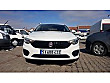 EGEA 2017 easy Fiat Egea 1.3 Multijet Easy