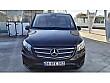 HAS AUTO DAN 114 CDI Pro Base OTOMATİK VİTES HATASIZ BOYASIZ VIP Mercedes - Benz Vito Tourer 114 CDI Pro Base - 3842177