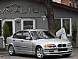 SVN AUTO 1999 BMW 3.20d    190.000 km    BMW 3 Serisi 320d Standart - 3128143