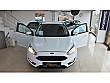 SUR DAN 2017 FORD FOCUS 1.5 TDCI TREND X OTAMATIK 80 BIN KM Ford Focus 1.5 TDCi Trend X