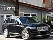 SVN AUTO VOLVO XC90 INSCRIPTION    25.000 km    HATASIZ BOYASIZ Volvo XC90 2.0 D5 Inscription - 2540434