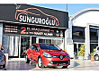 SUNGUROGLUNDAN 2014 MODEL CLİO 1.5 DCİ TOUCH Renault Clio 1.5 dCi Touch