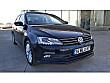HAS AUTO DAN JETTA 1.4 TSİ BlueMotin Highline SANROOFLU Volkswagen Jetta 1.4 TSI BlueMotion Highline - 1434720