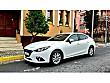 ADİL OTOMOTİVDEN 2016 DİZEL OTOM ÇOK TEMİZ MAZDA 3 Mazda 3 1.5 SkyActive-D Power Sense - 899648