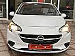 OPEL CORSA HATASIZ BOYASIZ Opel Corsa 1.4 Essentia - 4344505