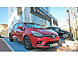BADAY RENAULT-2016 CLİO SPORT TOURER 1.5DCİ 90HP TOUCH EDC Renault Clio 1.5 dCi SportTourer Touch - 3836601