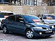 2007 HATASIZ BOYASIZ MEGANE II 1.5 DCI1.19 ORAN KREDİNİZ BİZDEN Renault Megane 1.5 dCi Authentique - 3952554