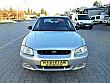 YILDIZLAR OTOMOTİVDEN 2003 Hyundai Accent 1.5 GLS Hyundai Accent 1.5 GLS - 2049165