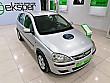 2004 OPEL CORSA 1.2 75HP ENJOY BOYASIZ HATASIZ OTOEKSPER DEN Opel Corsa 1.2 Enjoy - 2507362