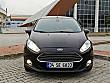 FORD FİESTA OTOMOTİK TİTANİUM BENZİN LPG Ford Fiesta 1.6 Titanium - 4194790
