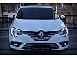NATUREL den 2017 Renault Megane 1.5 dCi Touch SERVİS BAKIMLI Renault Megane 1.5 dCi Touch - 3510478