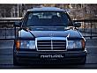 NATUREL den 1988 Mercedes-Benz 200E LPG Li Bakımlı Mercedes - Benz 200 200 E - 1958733