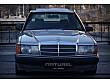 NATUREL den 1991 Mercedes-Benz 190E 2.0 LPG li Bakımlı Mercedes - Benz 190 190 E 2.0 - 164533