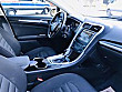 2015 FORD MONDEO 1.5 ECOBOOST STYLE 160 HP Ford Mondeo 1.5 Ecoboost Style - 2562240