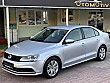 VELİ DEMİR DEN 2015 50000 KM JETTA OTOMATİK 1.6 Volkswagen Jetta 1.6 TDi Trendline - 2851779