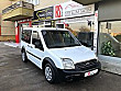 RS AuTo DaN 2012 MODEL FORD TRANSIT CONNECT 1.8TDCI 75HP Ford Transit Connect T220 S - 1391699