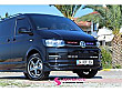 SEYYAH OTOdan 2018 Vip Transporter R-line 150Hp ANINDA KREDİ Volkswagen Transporter 2.0 TDI Camlı Van Comfortline - 1147714