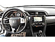 SIFIR TADINDA 6900 KM DE Honda Civic 1.6i VTEC Eco Elegance - 829589
