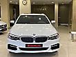 BORUSAN 2018 BMW 5.20i EXECUTIVE M SPORT HARMAN KARDON BÜYÜK EKR BMW 5 Serisi 520i Executive M Sport - 825733